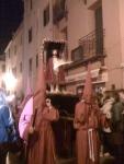 Processions de la Sanch, Collioure